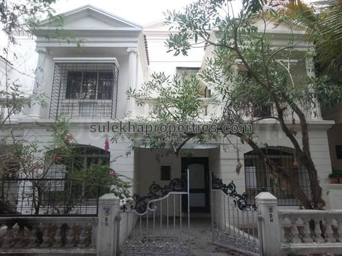 Row house in pune row houses for sale in pune for Row houses for sale