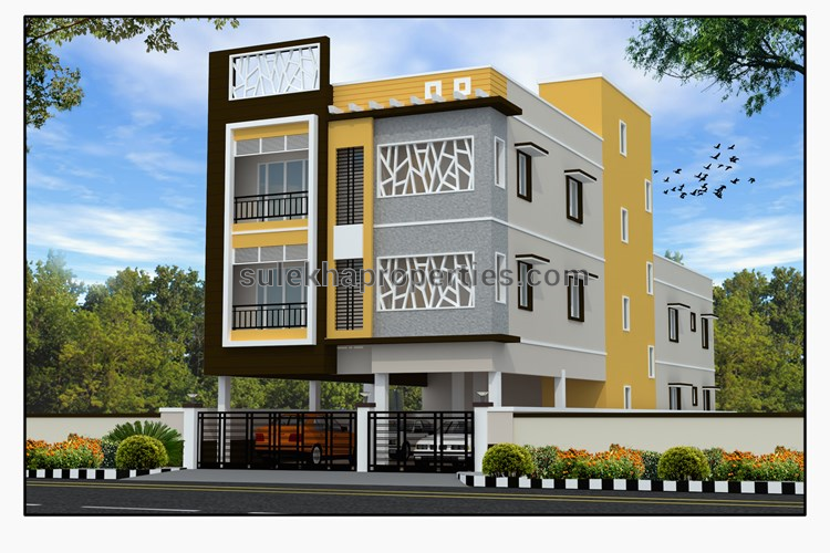 flats in madipakkam apartments for sale in madipakkam