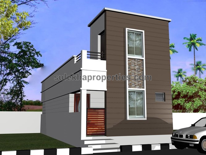 10 20 lakhs houses in chennai 10 20 lakhs individual for Individual house models in chennai
