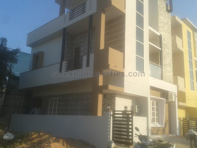 3 Bhk Individual House For Sale In Bangalore 3 Bhk