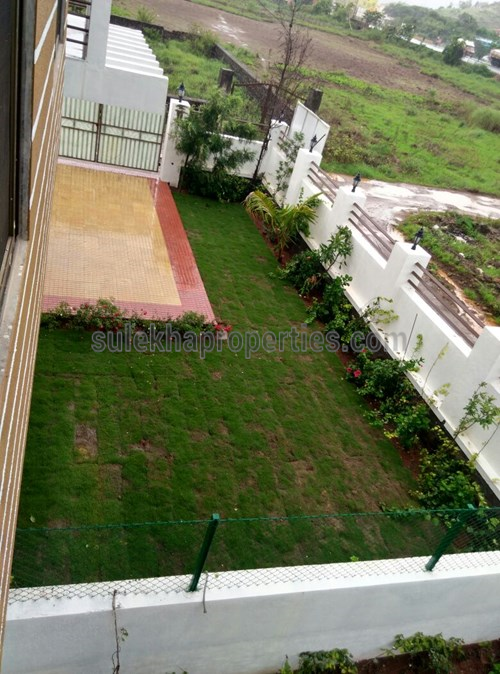 Individual House For Sale In Mumbai Independent Houses In
