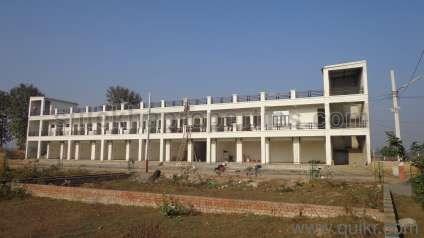 Awesome Mansarovar Yojna House In Lucknow  Mitula Homes