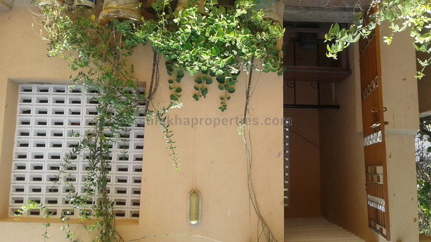 Individual house for sale in villivakkam houses in for Individual house models in chennai