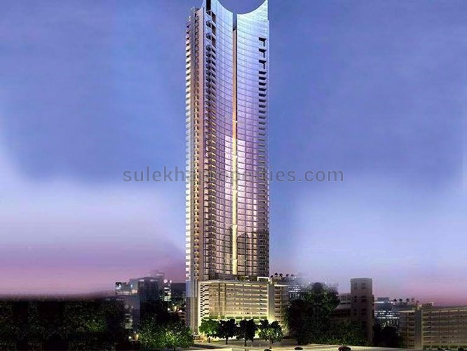 Resale flats in dadar west resale apartments for sale in Kamgar swimming pool elphinstone fees