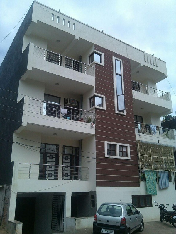2 Bhk Flats For Sale In Noida Extension 73