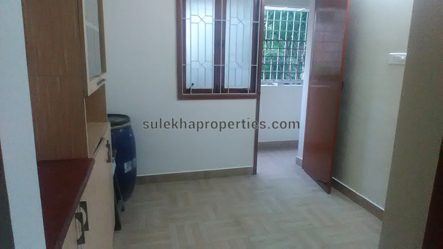 Commercial Office Space For Rent In T Nagar Rental Office