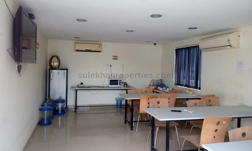 Commercial Office Space For Rent In Hi Tech City Rental Office Spacehi Tech City Hyderabad