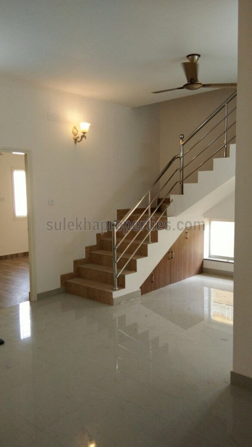 3 bhk flat for rent in madipakkam triple bedroom flat for rent in madipakkam chennai sulekha for Single bedroom flats for rent in chennai