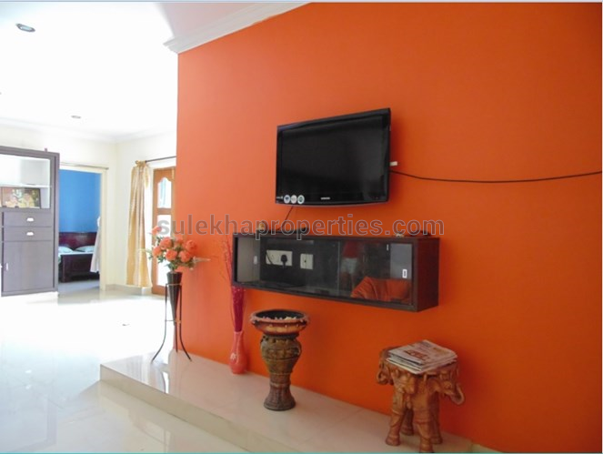 Property For Rent In Miyapur Residential Rental Properties Miyapur Hyderabad Sulekha Property