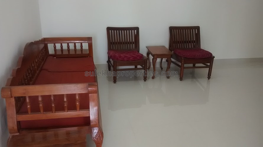 1 Bhk Flat For Rent In Malleshwaram Single Bedroom Flat For Rent In Malleshwaram Bangalore