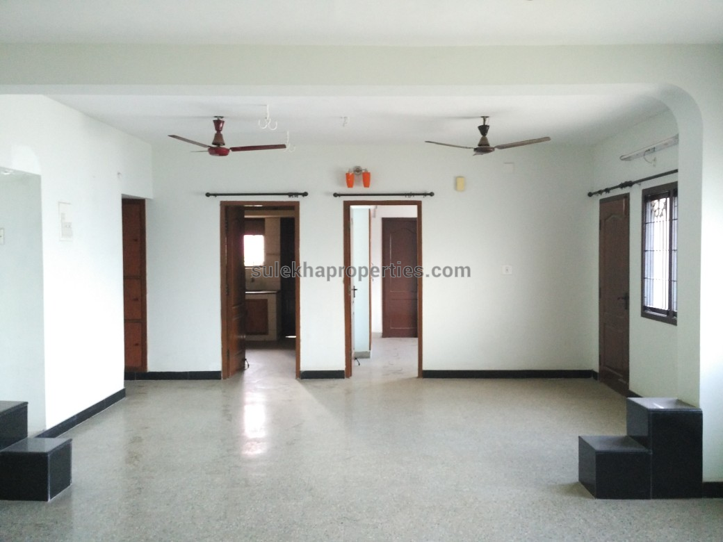 4 bhk flat for rent in chennai four bedroom flat for rent