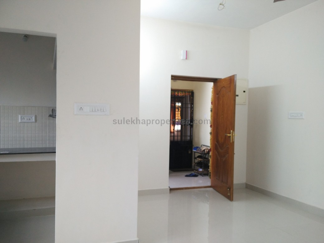 2 bhk flat for rent in chennai double bedroom flat for rent in chennai sulekha property for Single bedroom flats for rent in chennai