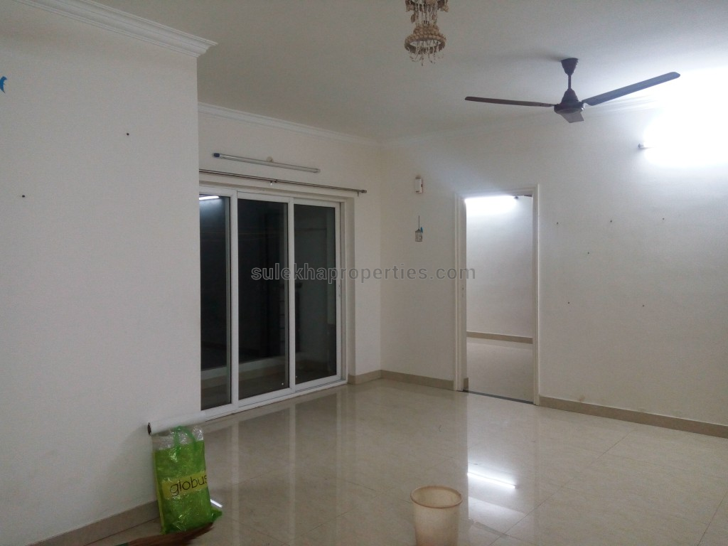 3 bhk flat for rent in thoraipakkam triple bedroom flat for rent in thoraipakkam chennai for 3 bedroom apartments in chennai