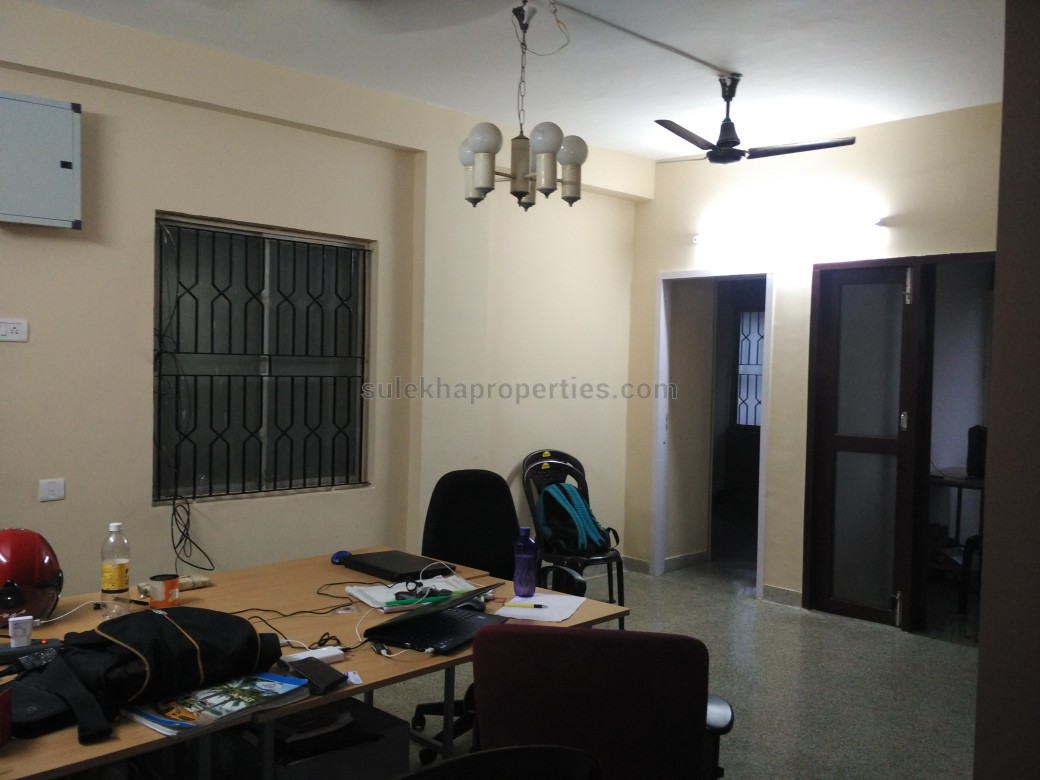 3 bhk flat for rent in mylapore triple bedroom flat for rent in mylapore chennai sulekha for Single bedroom flats for rent in chennai
