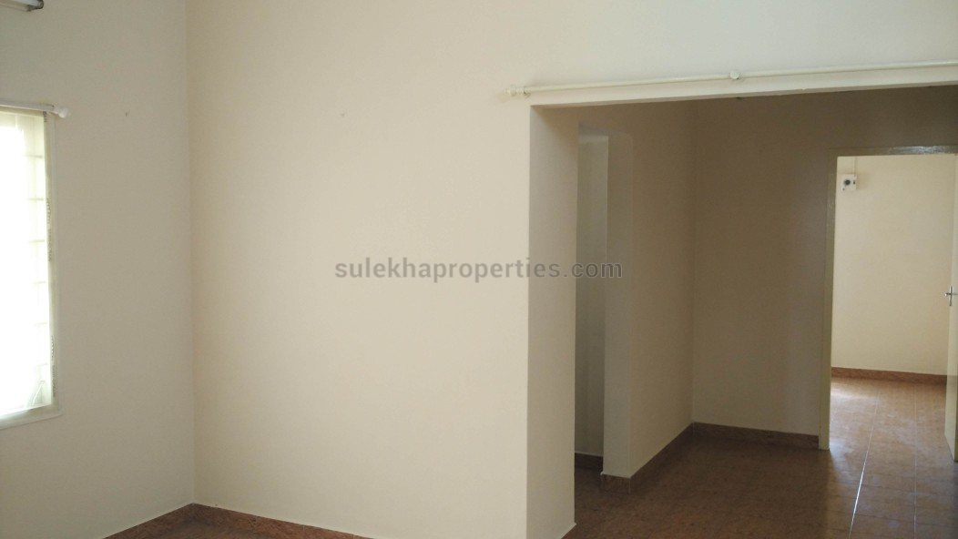1 Bhk Individual House For Rent In Chennai Single Bedroom House For Rent In Chennai Sulekha