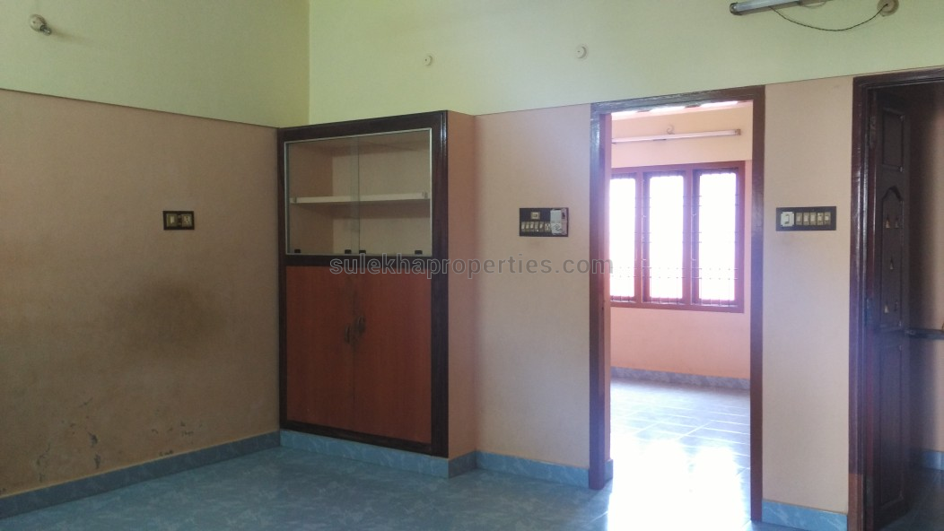 1 bhk individual house for rent in chennai single bedroom house for rent in chennai sulekha for Single bedroom flats for rent in chennai