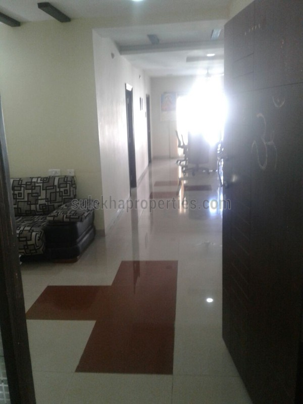 Commercial Office Space For Rent In Hyderabad Rental Office Space Sulekha Property