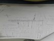 872 sq yards Residential Land in Kothur for Sale