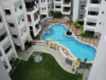 3 BHK Residential Flat in Kondapur for Sale