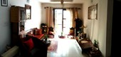 3 BHK Standard Apartment in Hebbal for Resale