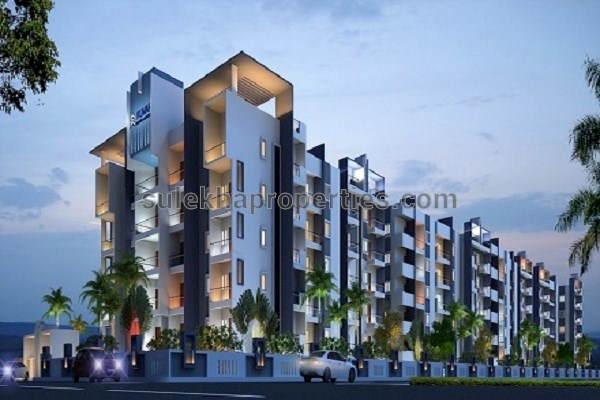 2 bhk flats for sale in bangalore dating