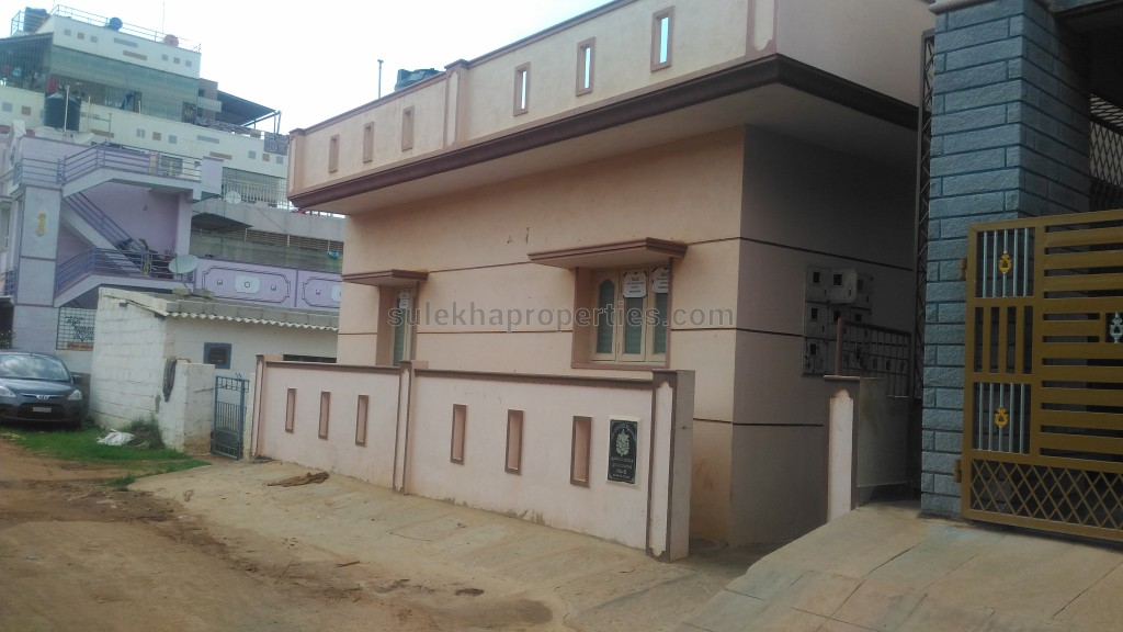 1 bhk house for sale in bangalore dating