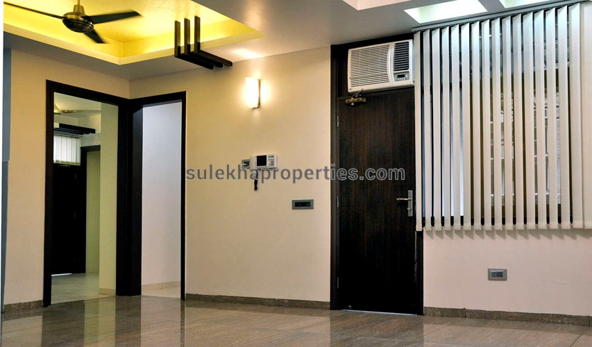 Apartment Flat For Rent In Ghaziabad Flat Rentals