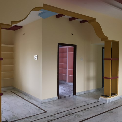 Www For Rent Houses Com: Individual House For Rent In Dammaiguda, Independent House
