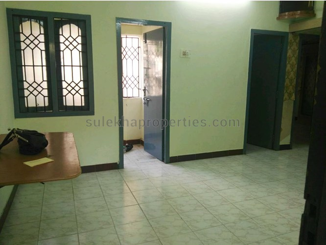 Apartments For Rent In Perungudi Chennai